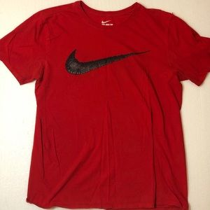 2/$15 Nike Graphic T